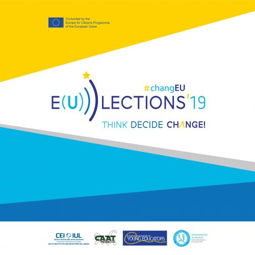 eulections-19