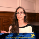 What do young people think of European Union?